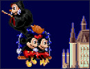 Castle of Illusion - Starring Mickey Mouse